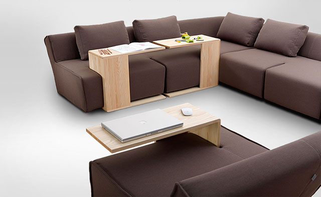 smart furniture hocky by merely strictly entre nous